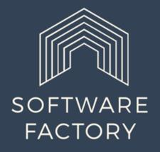 Software Factory logo