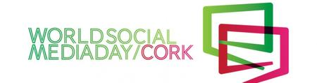 World Social Media Day Cork 2012