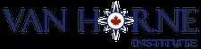 Van Horne Institute logo