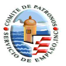 COMITE DE PATRONOS PONCE logo