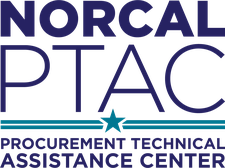 Norcal PTAC logo