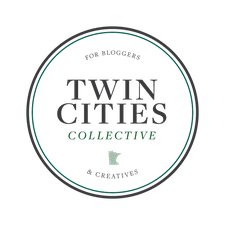 Twin Cities Collective logo