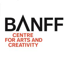 Banff Centre for Arts and Creativity logo