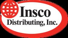 Insco Distributing, Inc. logo