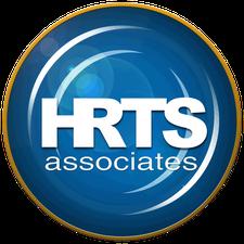 HRTS Associates of New York logo