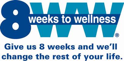 8 Weeks to Wellness Orientation