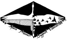 Asian Prisoner Support Committee logo