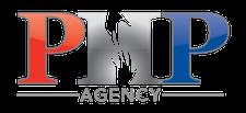 MoneySmart Cruzaders logo