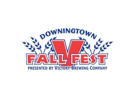 2012 Downingtown Fallfest