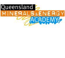 QMEA logo