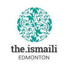 Aga Khan Council for Edmonton logo