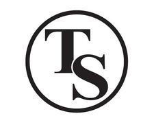 Trevor Smith Memorial Foundation logo