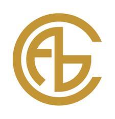 Century Financial Brokers logo