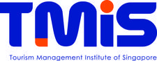 Tourism Management Institute of Singapore logo