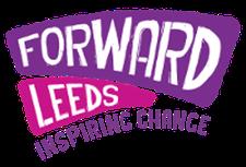 Forward Leeds logo