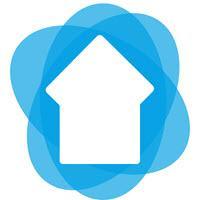 De Vastgoedborrel Alkmaar logo