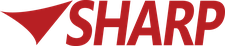 CityU MBA SHARP Forum logo
