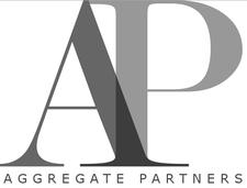 Aggregate Partners LLP logo