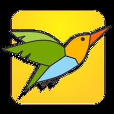 TrekOne logo