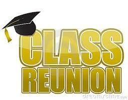 Miami Jackson Senior High Class of 2004 Reunion of a...