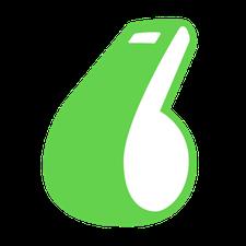 rankingCoach GmbH logo