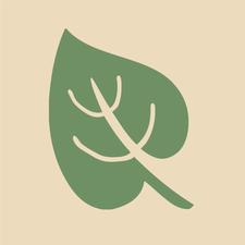 Vereniging Sarphatipark logo