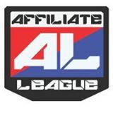 California Affiliate League