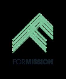 Formission logo