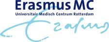 Erasmus MC  logo