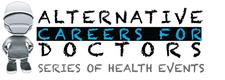 Alternative Docs logo