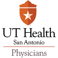 UT Health Physicians - Women's Comprehensive Health Institute logo