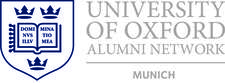 Oxford Society - Munich e.V. logo