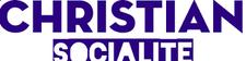 Christian Socialites logo