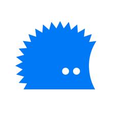 hedgehog lab logo