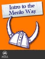 Intro to The Menlo Way™ workshop