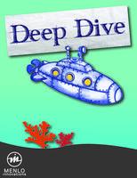 Deep Dive into The Menlo Way® workshop