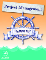 Project Management: The Menlo Way™ workshop