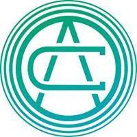 Laurent M. Leclerc / L'Art de la conférence - Longueuil  logo