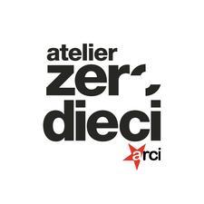 Atelier 010 logo