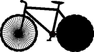 "4k Cycle of Life Bike Ride & ""Love it Forward""..."