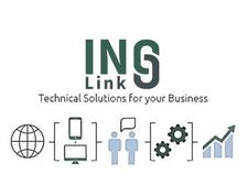 INGLinks logo