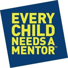 Every Child Needs a Mentor Ltd logo