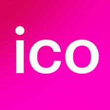 Iconstorm Digital Design logo