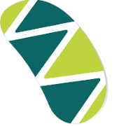 Verdurous Me Wellness Center logo