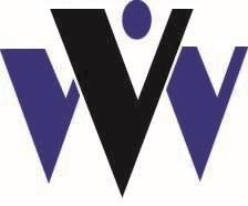 Washington Vocational Services logo