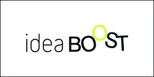 ideaBOOST Launch Pad