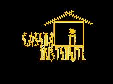 Casita Institute logo