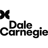 Dale Carnegie Ottawa logo