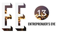 Entrepreneur's Eve logo