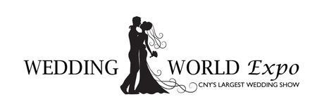 'CNY Wedding World Expo' at The NYS Fair!